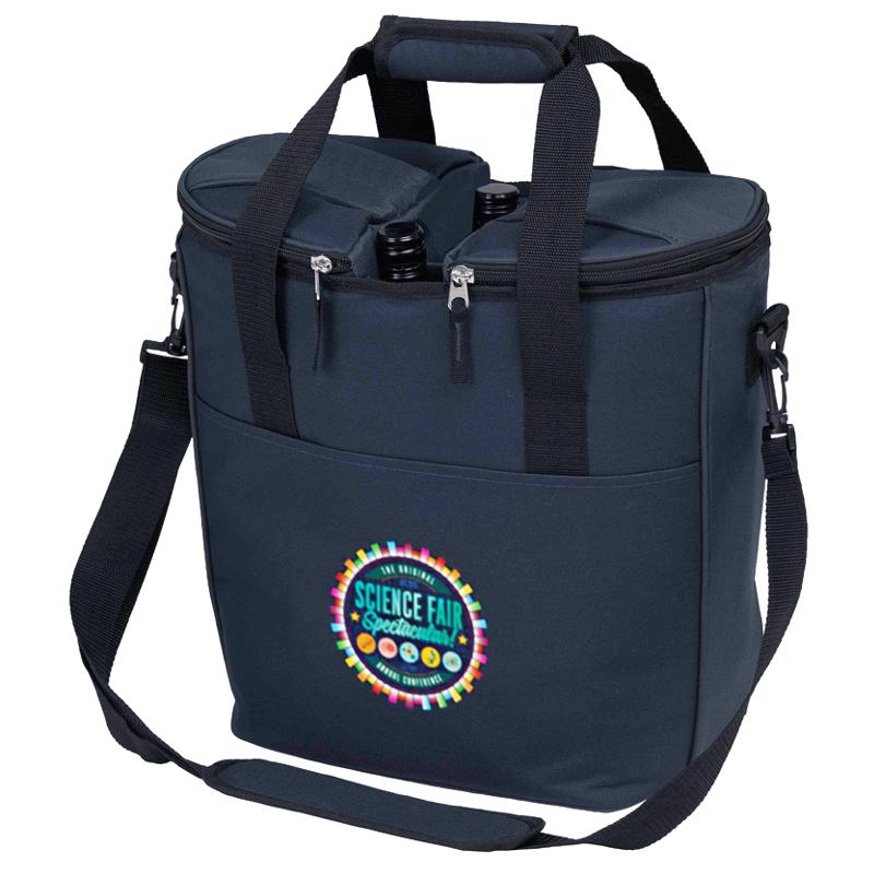 Duo Cooler Bag